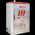 Ehrle HSC 1140 - ST  Gas